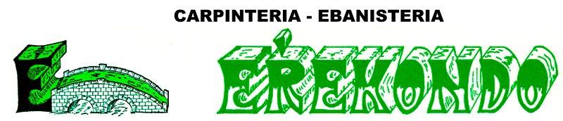 Erekondo Logo