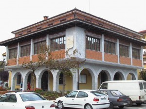 Ayuntamiento-Zaldibar
