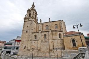 Iglesia San Anton 2 (2)